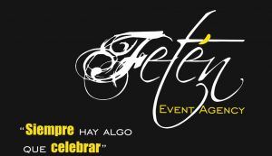 events agency